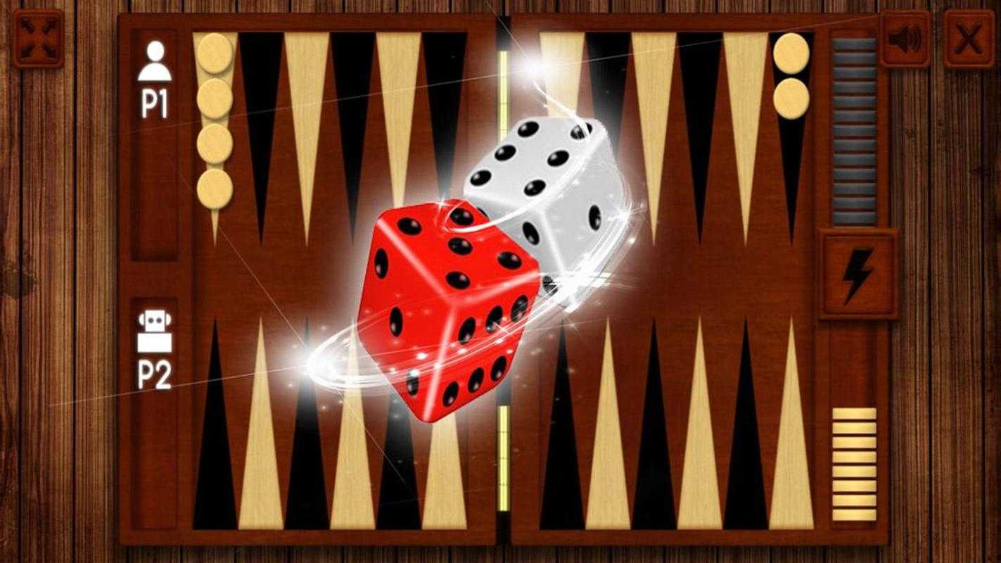Play Backgammon Game For Android Apk Download