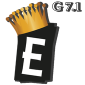 Embratoria G7.1 icon