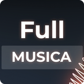 Full Music icon