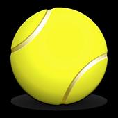 TenniSim icon