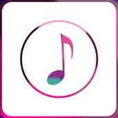 اغاني حسام جنيد mp3 icon