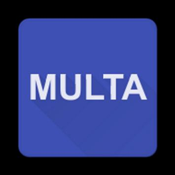 Multa screenshot 6