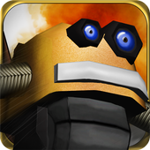 TriboT icon