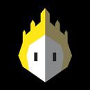 Reigns: Her Majesty APK