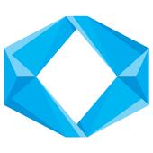 Kable Enterprise Messaging icon