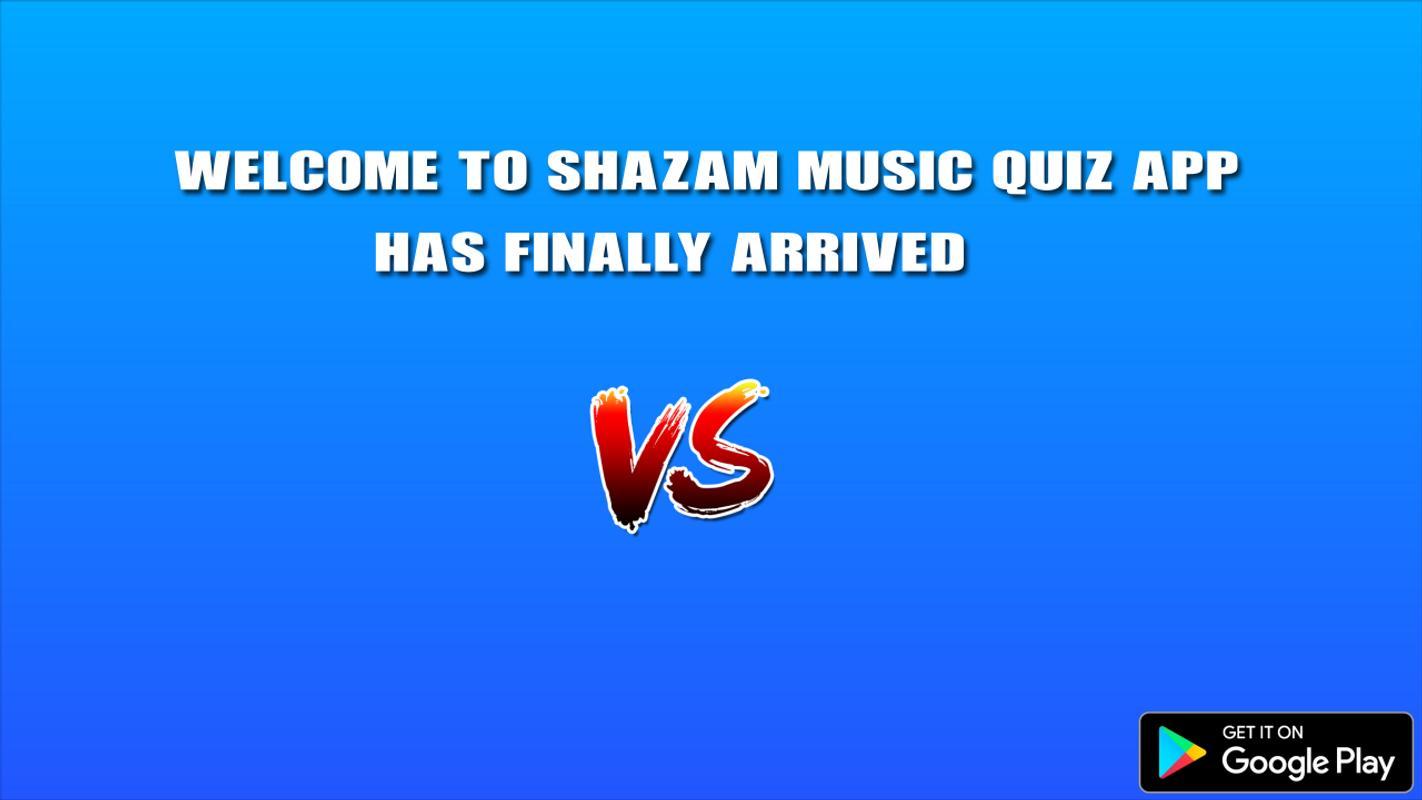 Beat Shazam Game Music Quiz Für Android Apk Herunterladen