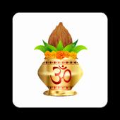 Chennai Purohit icon