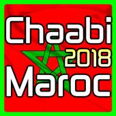 CHAB-BO3LAM MP3 TÉLÉCHARGER