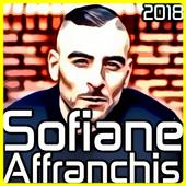 GRATUIT TÉLÉCHARGER SOFIANE ARAFRICAIN