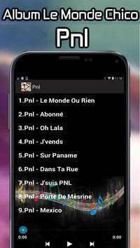 Pnl 2018 Gratuit For Android Apk Download