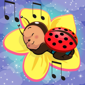 Music For The Sleep Of Children - New icon