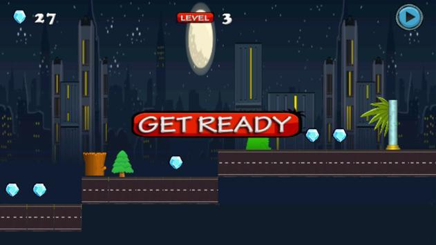 Turtle Faster Run Adventure 2 screenshot 2