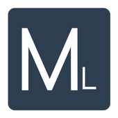 Strup M Lite - Icon Pack icon