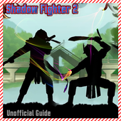 Cheats for Shadow Fight 2 icon