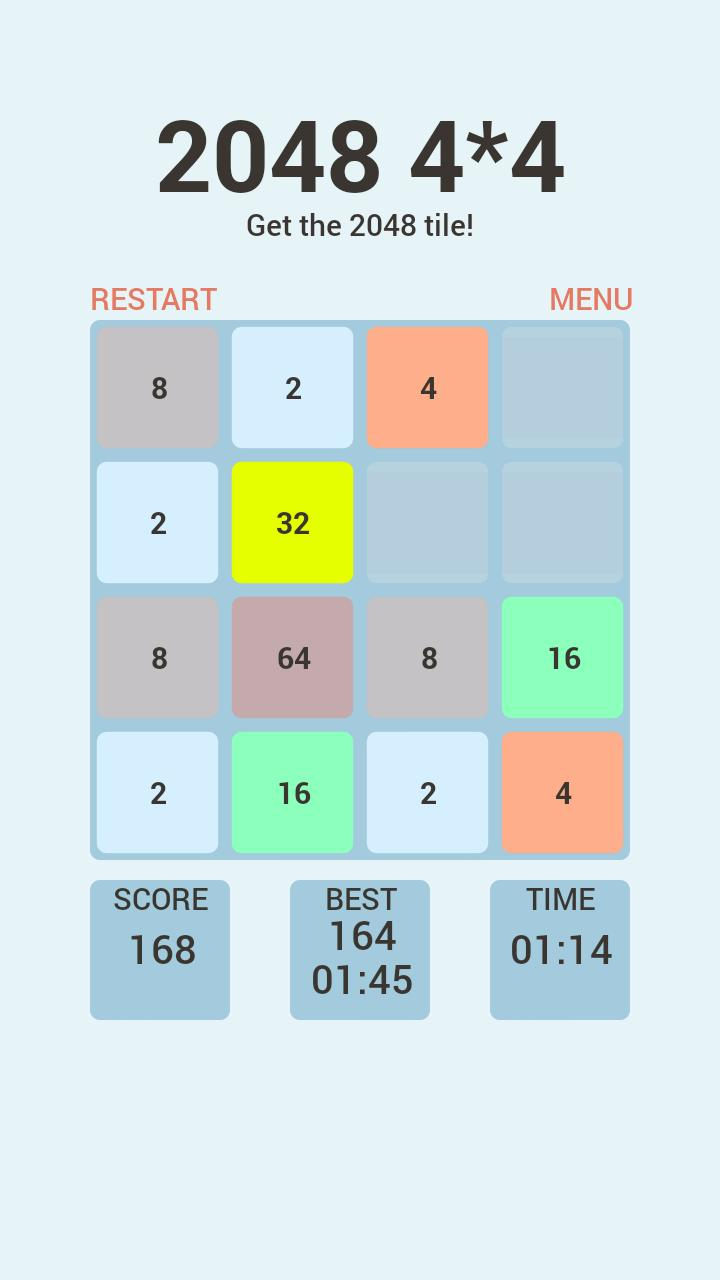 2048 Roblox Unblocked 2048 4 4 For Android Apk Download