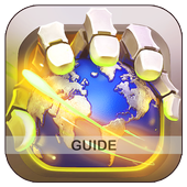 Guide For Endless Battleground - 2018 icon
