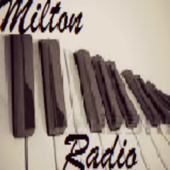 Milton Radio icon