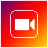 Video Editor - Video Maker2017 icon