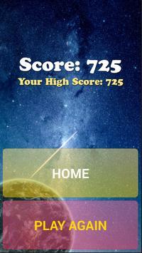 Galaxy of War screenshot 3