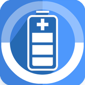 Battery Saver Ultimate icon