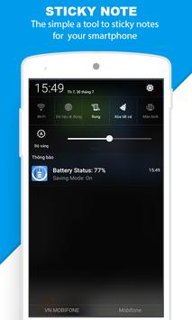 Battery Saver Ultimate apk screenshot