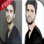 Cartoon Photo Editor Pro icon