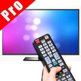 Remote Control for All TV and Universal devices