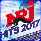 TOP NRJ HITS 2017 icon