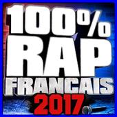 Rap Français 2017 icon