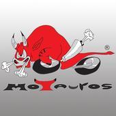 Motauros 2018 icon