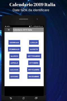 Calendario Marbaro.Calendario 2019 For Android Apk Download