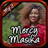 Mercy Masika Songs icon