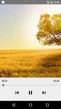 Listen and Learn apk screenshot