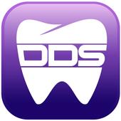 Digital Dental Staff icon