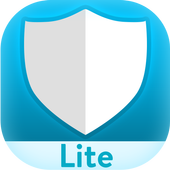 Power Clean - Lite Phone cleaner icon