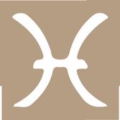 Гороскоп для Рыб icon
