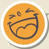 Let's Smile icon