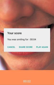 Let's Smile screenshot 3