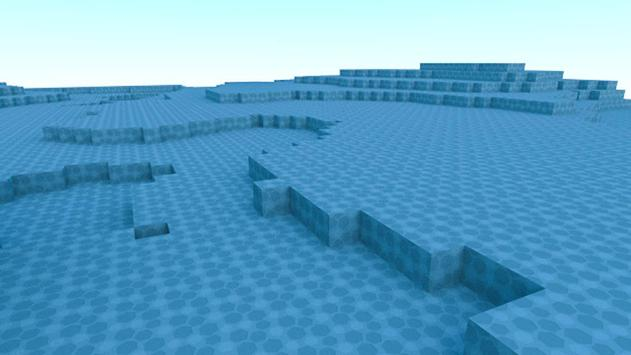 Stone Craft : Exploration Build apk screenshot