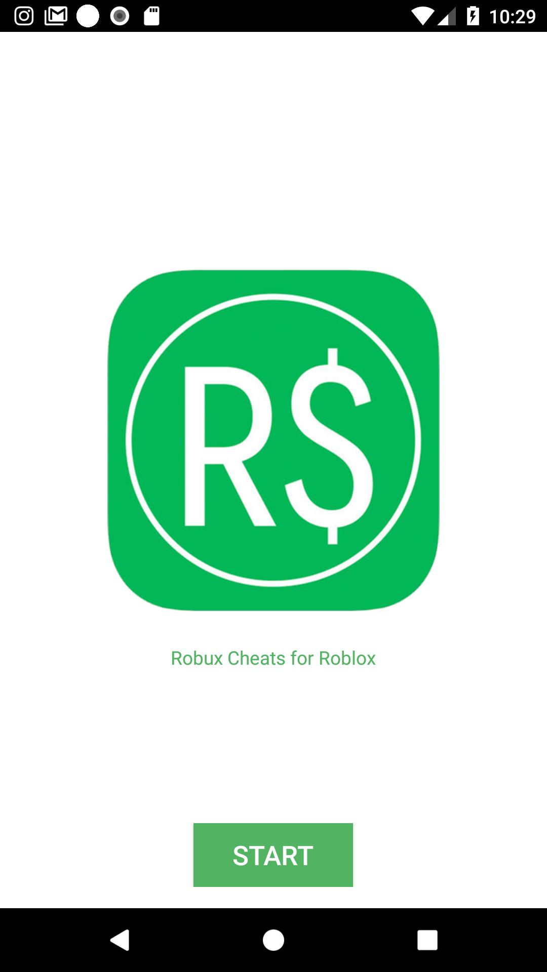 C Logo Roblox - Free Robux For Roblox Cookie Swirl C Roblox For Android Apk