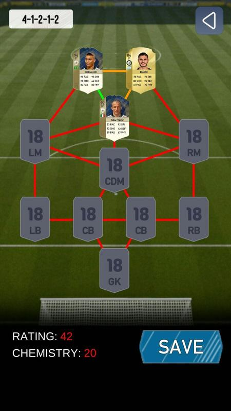 how to hack fut pack 18