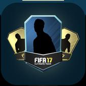 Pack Opener FUT 17 icon