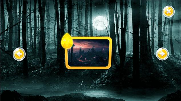 Apocalypse Runner Stickman apk screenshot