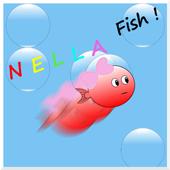 Nella Fish icon