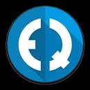 Equalizer FX APK Android