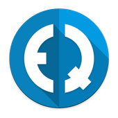 Equalizer FX icon