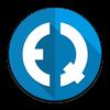Equalizer FX. Pro ikona