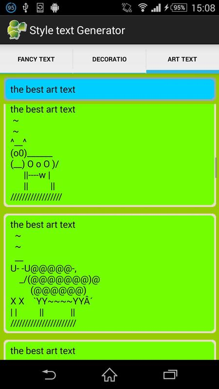 textspacenet text generator easy counter - 450×800