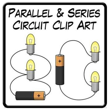Simple Electric Circuit Diagrams for Android - APK Download