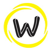Wagon Cab icon